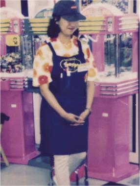 妻(中村綾子)の「想い」と「地道なフォロー」