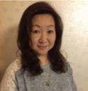妻(中村綾子)